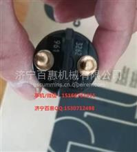 小松PC220-8喷油器-批发小松专用机油(出口订单)凸轮轴/SAA6D107E-1原厂配件批发