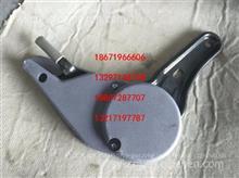 东风超龙客车座椅调节器 6607/校车司机座椅调节器
