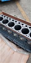 潍柴电喷缸体61260090029/61260090029