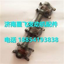 J3100-100701C玉柴发动机摇臂轴套件/J3100-100701C