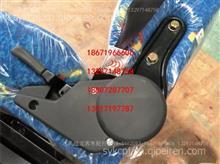 东风超龙客车座椅调节器 6606/校车司机座椅调节器