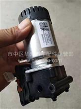 康明斯尿素泵电机EcoFit尿素泵电机A044W102/5303018/A052B245AU2/A044W102/5303018/A052B245AU2