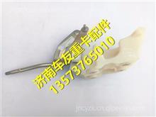 福田康瑞K1变速操纵机构1103017300003/1103017300003