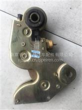 J6L后液压锁总成/5004060-91W