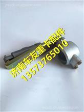 福田瑞沃220排气制动阀G0350030002A0/G0350030002A0
