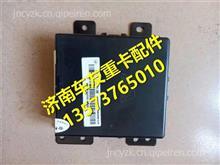 欧曼ETX新款车门控制器H0385010000A0