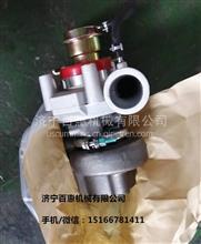 小松PC90挖掘机配件经销商增压器-喷油器 四配套-连杆/SAA4D95LE-5