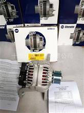 供应纯进口约翰迪尔系列凯斯采棉机专用大功率87715398发电机/87715398     12V   200A