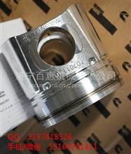 小松PC240LC-8烧机油(四配套 进排气门 曲轴瓦连杆瓦走量价)/SAA6D107E-1