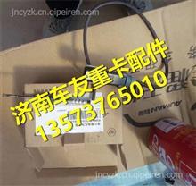 欧曼SCR下游排气温度传感器 F1116712501026