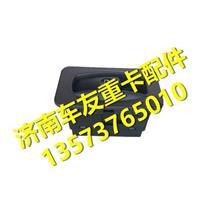 JAC江淮格尔发亮剑重卡货车配件K系车门电动窗辅开关总成/93692-7A000