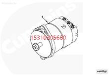 Cummins康明斯柴油发动机 电机 3088320 充电机 发电机/khj
