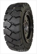 杭叉耐磨600/7.00-15 12.00-250-15-9-12-14-20-24充气叉车轮胎