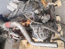 拆车各个型号发动机总成一手/13508682212、13635727997
