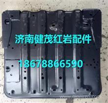 红岩杰狮蓄电池箱体总成 5801632990 3703-605105A/5801632990 3703-605105A
