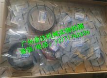 小松PC400-6修理包6155-K2-9900/6155-K2-9900