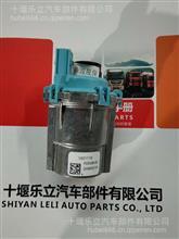 迪耐斯尿素泵电机/FDE099