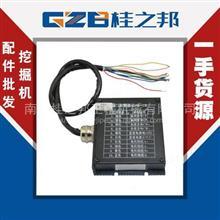 原装龙工油门控制器一手货源/A249900000400
