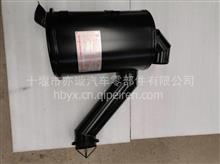 大量出售襄阳工程车空气滤清器总成空滤总成1109010-Z94305