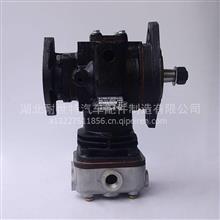 康明斯发动机空气压缩机 3509N-010-B空气压缩机 发动机空压机 /- 1687