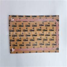 批发东风原厂康明斯6C油底壳垫片 6L油底壳垫片 油底壳密封垫片/ - 2895