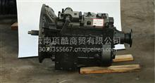 变速箱配件 东风6S650变速箱壳体 东风6S900变速箱总成 量大从优/变速箱配件
