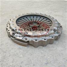 新金刚杰卡原厂正品配件福达拉式离合器压盘430压板