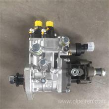 云内原厂高压油泵 燃油泵 YN27CRD-110006 CB2E916E 中国重汽