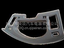 左仪表面罩5305035-C6100/5305035-C6100