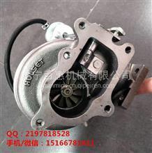 QSB4.5涡轮增压器4042714康明斯4955316 4042715厂家走量促销/HE221W 涡轮增压器