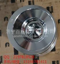 小松PC70-8挖机配件销售缸垫-四配套(缸套活塞活塞环活塞销)/SAA4D95LE-5一手货源 工厂直发