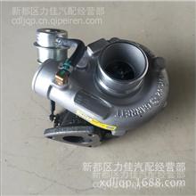 厂家直销江淮4DA1 GT22 779985-5001 108200FA070盖瑞特增压器/108200FA070