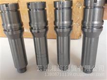 重汽天然气发动机火花塞衬套/VG1092040018