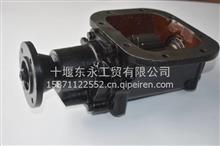 工厂直供大同九档取力器取力器/DC4205