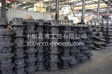 必旺车桥东风系列140后桥刹车鼓(制动鼓)原厂供应/35D--02075