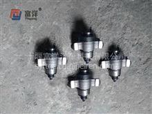 东风天锦盘式制动器活塞/ YF35AD02-090