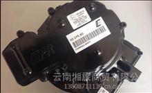 重汽天然气发动机配件10L电子调压器/VG1540110410
