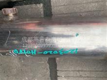 东风天龙旗舰排气管总成/1203020-H01V0
