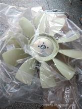 欧曼风扇叶/D16L-000-12 D