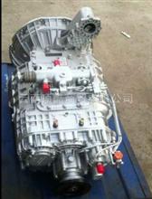陕西法士特12JSD180T变速箱总成汽车配件/变速箱总成