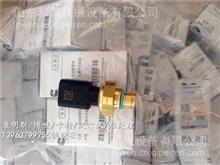 徐工XE450挖机康明斯M11发动机压力传感器,4921517/4921517