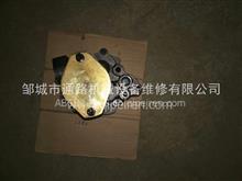 原厂直供康明斯NT855机油泵/17564309520