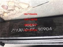 东风天翼新能源电动车钢板弹簧 6800/客车钢板弹簧