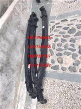 东风天翼新能源电动车钢板/客车钢板弹簧