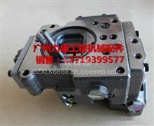 神钢SK310-3液压泵提升器调节器电磁阀/SK310-3