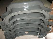 供应重汽STR底盘件AZ9114510511鞍形横梁/AZ9114510511