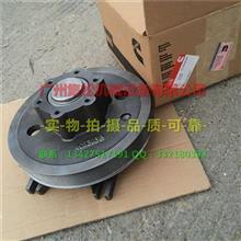小松PC360-8、6D114喷油器、四配套、汽缸盖/PC360-8、6D114
