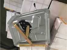 供应重汽亲人豪沃(HOWO)驾驶室配件WG1642330104玻璃升降器/WG1642330104
