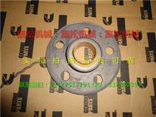 小松SAA6D114E-3皮带轮、节温器、燃油泵总成/SAA6D114E-3