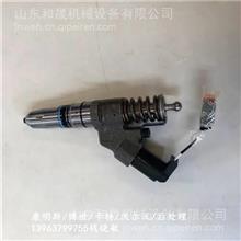 适用于徐工旋挖钻机康明斯QSM11发动机 油嘴4903472喷油器/4903472